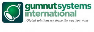 Gumnuts Software