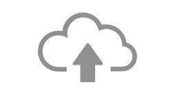 Cloud Hospitality Management System
