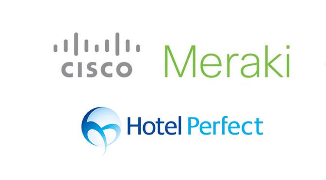 Cisco Featured