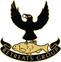 Retreats Group Logo