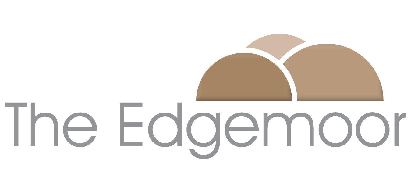 Edgemoor Logo