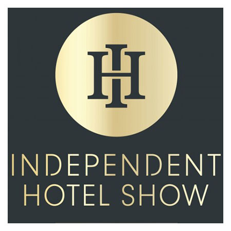 Independent-Hotel-Show2015