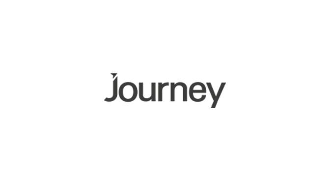 Journey Featured