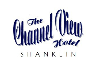 Channel View Logo