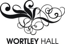 wortley logo