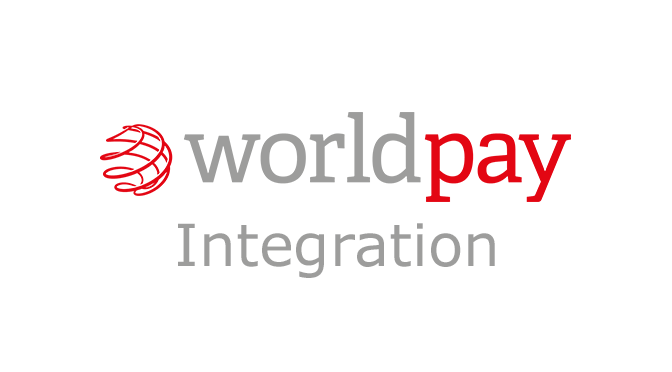 Worldpay in hotels