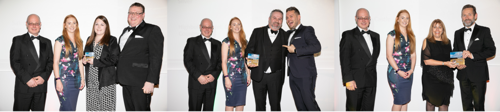 Devon Large Hotel of the Year