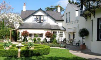 Littlecourt Cottages